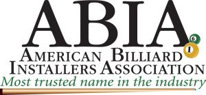 American Billiard Installers Association / Fort Wayne Pool Table Movers