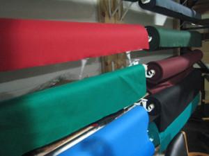 Fort Wayne pool table movers pool table cloth colors