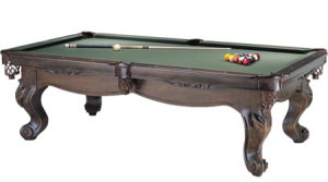 Fort Wayne Pool Table Movers, we provide pool table services and repairs.