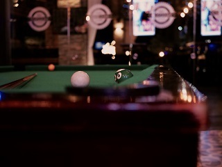 Fort Wayne Pool Table Moves Content img