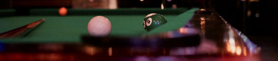 Fort Wayne Pool Table Installations Featured