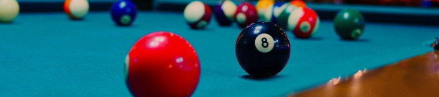 Fort Wayne Pool Table Moves Featured